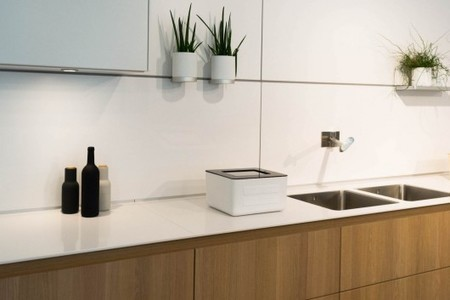 Bioprinting in the Kitchen of the Future | shubush design & wellbeing | Scoop.it