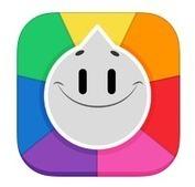 Apple & Educación » Preguntados vs Pregunticas | iPad classroom | Scoop.it
