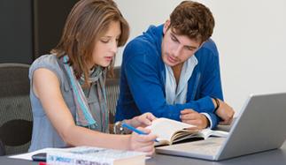 Academy Cube | Formation en ligne des demandeurs d'emploi | Scoop.it