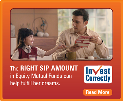 Learn how to invest correctly in Mutual funds   Mutual Fund   Scoop.it