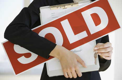 Thinking of Selling Your Home? Take this Staging Tips! | For Sale By Owner Dallas | TX real estate buy sale | Scoop.it