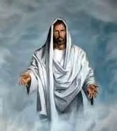 Christian- Jesus Christ Follower   Publishing and Books   Scoop.it