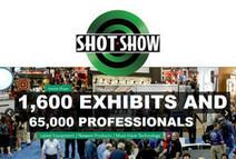 MINOX: Innovative Produktneuheiten zur Shot Show 2016!   MINOX   Scoop.it