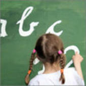 University of Luxembourg - Speaking Two Languages Also Benefits Low-Income Children | Developmental Psychology | Scoop.it