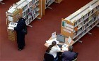 Liberal whingers are wrong - we should shut our libraries - Telegraph | SchoolLibrariesTeacherLibrarians | Scoop.it