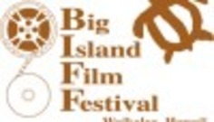 2012 Big Island Film Festival seeking entries - Hawaii 24/7 (press release) | Machinimania | Scoop.it