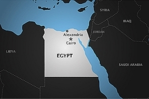 Egypt: Amend Draft Demonstrations Law | Human Rights Watch | Égypt-actus | Scoop.it