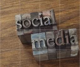 Comparativa de la actividad de los usuarios en las #RedesSociales | Social Media e Innovación Tecnológica | Scoop.it
