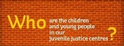 50% of Young People in Detention are Unsentenced   Because Children Matter   Correctional Education   Scoop.it