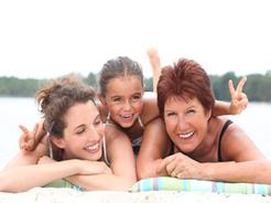 Choose best Trip Planning with Luxe Travelers | LuxeTravelers | Scoop.it
