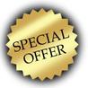 Deals, Offers & Updates
