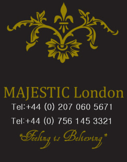Tantric Massage Canary Wharf - The Business District Of London | Tantric Massage London | Scoop.it