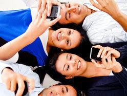 Twitter s'intéresse au partage de vidéos | Réseaux sociaux | PME | Scoop.it