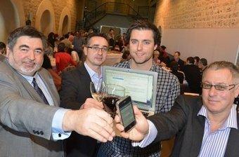 Vaucluse : les vignerons à l'heure du web | WebWine | Scoop.it
