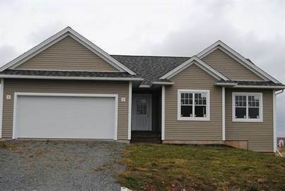 Home Sold in Stewiacke, Nova Scotia $279,900 | Nova Scotia Home Builders | Scoop.it