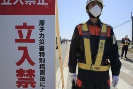 Fukushima, de mal en pis - Libération | Nucleaire | Scoop.it | CAP21 | Scoop.it