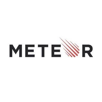 Meteor   JavaScript Libraries for HTML5   Scoop.it