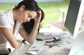 Bad Credit Personal Loans- Comfortable Finance for Bad Creditors | Bad Credit Personal Loans | Scoop.it