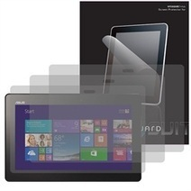 MiniGuard Screen Protector for ASUS Transformer Book T100 (3x Pack HD Ultra Clear) | Minisuit | Scoop.it
