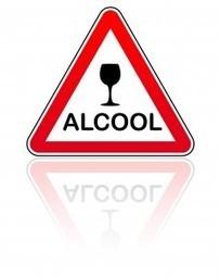 La prévention par les jeunes pour les jeunes   HES-SO Valais-Wallis   Scoop.it