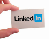 The Emergence & Efficiency of LinkedIn!   Tips And Tricks For Pc, Mobile, Blogging, SEO, Earning online, etc...   Scoop.it