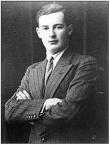 Raoul Wallenberg was Able to Save 100,000 Jews from Nazis' Gas Chambers; Swedish Authorities won't Safeguard 700 Jewish Citizens | Simon Wiesenthal Center | Wrongs around the world | Scoop.it