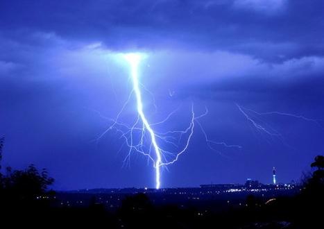 Thunder Fusion Corporation | LENR | Scoop.it