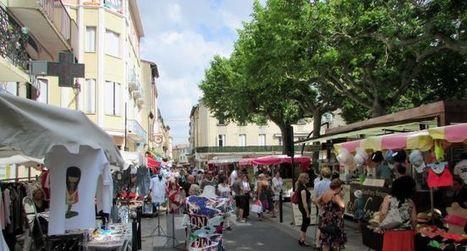 Situation privilégiée | Pamiers | Scoop.it