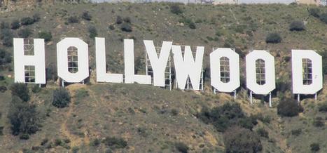 Comment les nouvelles technologies transforment l'industrie hollywoodienne   Libertés Numériques   Scoop.it