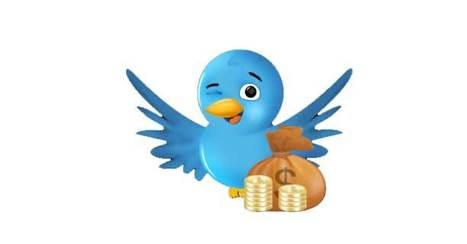 Twitter : de Gros Changements à Venir pour les Pages de Marques | WebZine E-Commerce &  E-Marketing - Alexandre Kuhn | Scoop.it