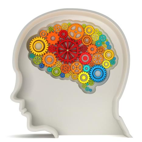 Bilingualism Stimulates Brain | International School of the Peninsula Blogs | Recursos para CLIL | Scoop.it