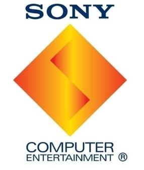Sony Corporation of America | Future tech | Scoop.it