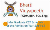 Best Admission Consultant in Pune for Top MBA Colleges in Pune and Top Engineering Colleges in Maharashtra   Educational Information   Scoop.it