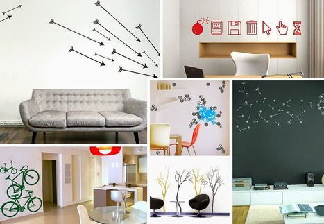 Print Your Favourite Stickers And Decals Onlin   Online Shopping Products   Scoop.it