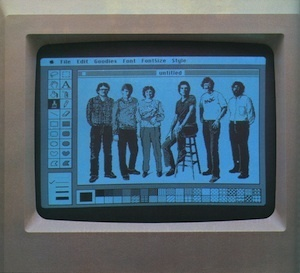 Why Google+ Looks Good: Original Macintosh Team Member AndyHertzfeld | The Google+ Project | Scoop.it