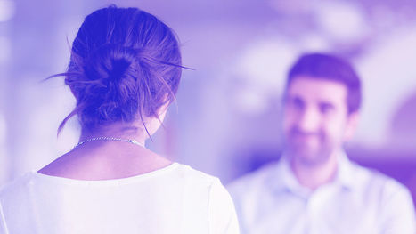 The 5 Best Times And Ways To Ask For Feedback | Growing To Be A Better Communicator | Scoop.it