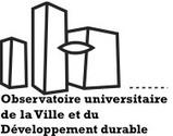 Dessine-moi la ville de demain | Urbanismo, urbano, personas | Scoop.it