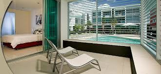 Best Accommodation Deals Sydney   Sydney Accommodation Deals   Daily Deals Australia   Scoop.it