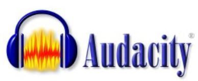 Audacity | Software libre o gratuito en la red | Scoop.it