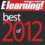 Vubiz Elearning Wins Best Compliance Award | To learn or not to learn? | Scoop.it