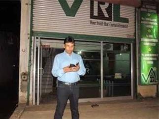 V Group का मालिक हाईप्रोफाइल जलवा दिखाकर करता रहा ठगी | MLM HarKhabar | www.mlmharkhabar.com | Scoop.it