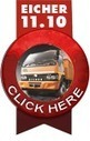 Eicher Trucks | Commercial Trucks in India | Trucks In India | Scoop.it