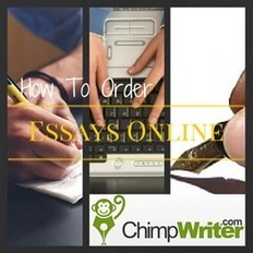 Why Consider Ordering An Essay Online | Boosting Your Business' Profits And Health | Scoop.it