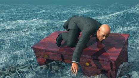 Crisis management - InsideCounsel | Crisis Control | Scoop.it