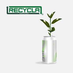World Challenge 2011 - Voting   ¡Cuidemos el Medio Ambiente!   Scoop.it
