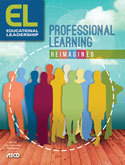Educational Leadership:Professional Learning: Reimagined:Rethinking Classroom Observation | Technology Integration and Education | Scoop.it