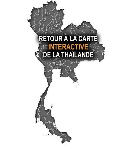 Chiang Mai : Capitale du nord   Chiang Mai   Scoop.it