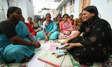 11 verdicts on microfinance | UNIT 4 | Scoop.it
