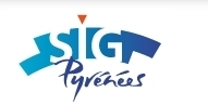 SIG-Pyrénées : L'observatoire socio-économique des Pyrénées - Focus pyrénéen n°4 sur l'emploi des jeunes | Vallée d'Aure - Pyrénées | Scoop.it
