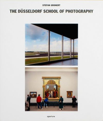 'Everywhere You Look, There's Always a Gursky'   Photography Now   Scoop.it